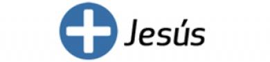 Más Jesús